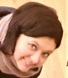 Foto del profilo di Maria Alessandra Scuderi