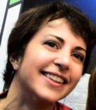Foto del profilo di Simona Salvi